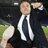 Claudio Lotito (falsus) (@LotitoClaudio) Twitter profile photo