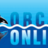 Orcas Online