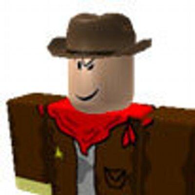 Builderman Roblox Builderman Rblx Twitter