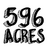 596Acres