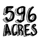596 Acres (@596Acres) Twitter