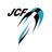 JCF - 日本自転車競技連盟