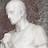 Fabius Maximus (Ed.)