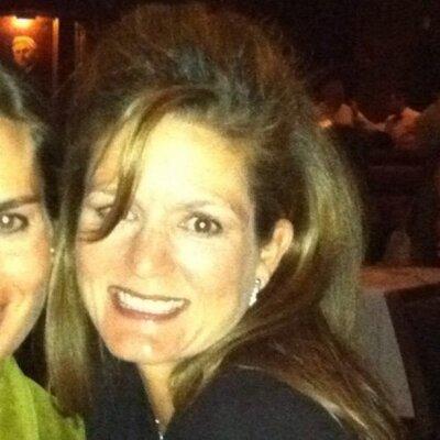 Rachel Cosman (@RachelCosman) Twitter profile photo