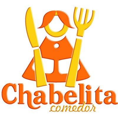 Comedor chabelita chabelitacomoax twitter for Comedor logo