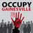 Occupy Gainesville