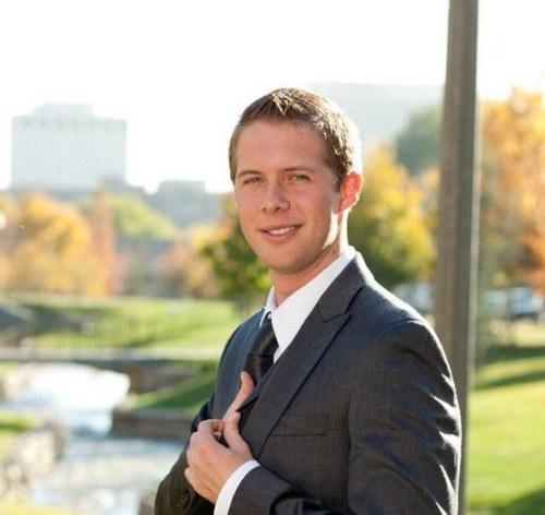 Daniel Willey