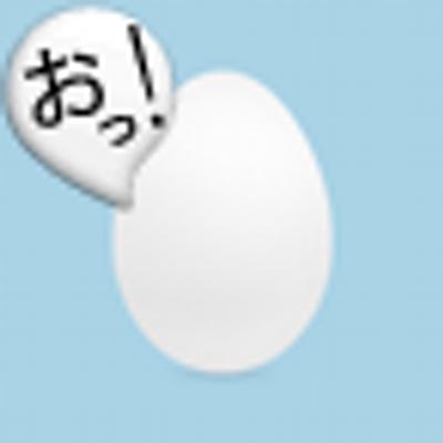 清水 信一 (@Takoxxxx)   Twitte...