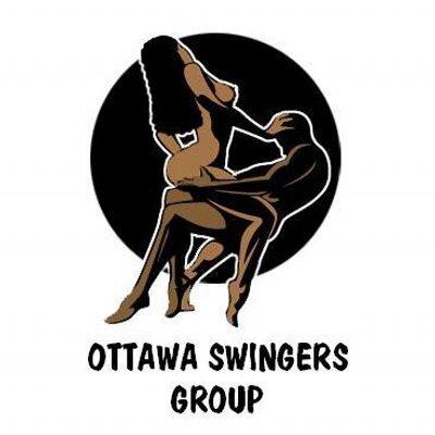 Ottawa swingers