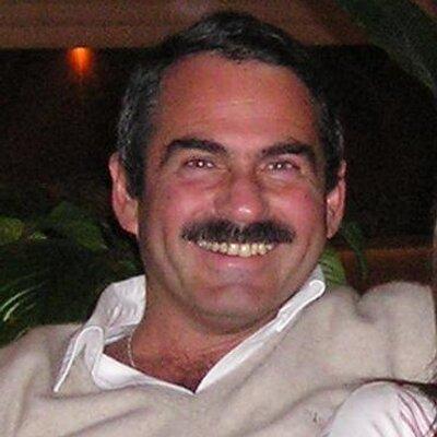Brom Ricardo German