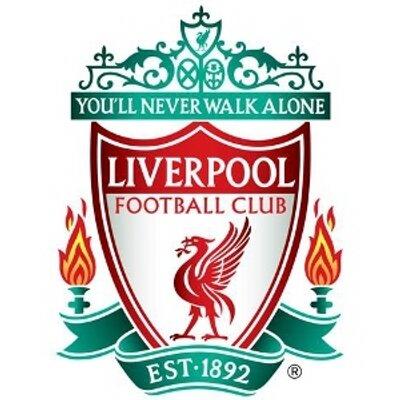 LIVERPOOL FC (@LFC) | Twitter