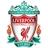 MAMADOU SAKHO  - Page 4 Grad_LFC_Crest_twitter_normal