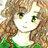 sayo6 avatar