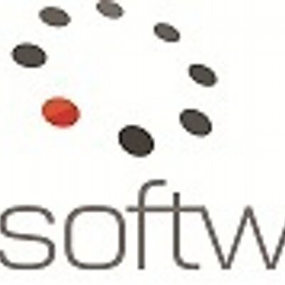 software gdc