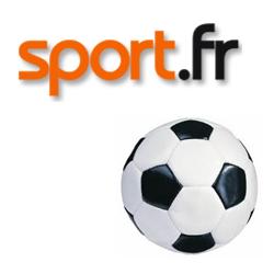Sport.fr - Foot