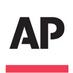 AP NFL