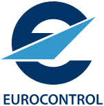 @EUROCONTROLlive