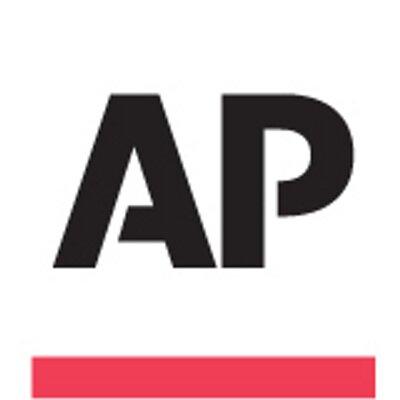 AP通信社東京支局 (@AP_Tokyo) |...