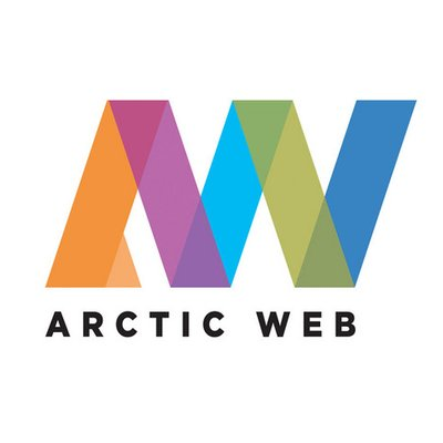 Arctic web