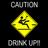 DrinkUp!!