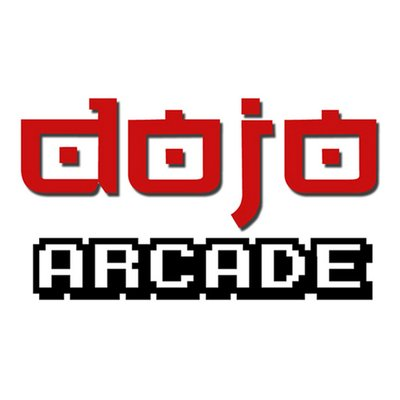 Image result for dojo arcade