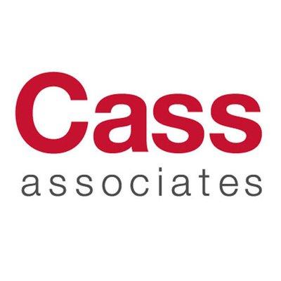 cass associates