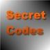 @SecretCodes