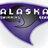 Alaska Swimming-Gear