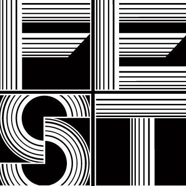 Fest Fest Beograd Twitter