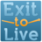 ExitToLive (@ExitToLive) Twitter profile photo