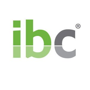 Ibc advanced alloys ibcadvanced twitter ibc advanced alloys platinumwayz