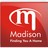 Madison Real Estate Profile Image