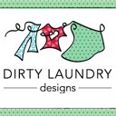 Dirty Laundry Design (@sobrietycards) | Twitter