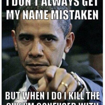 image_400x400 funny black jokes (@funnyblackjokes) twitter