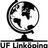 UF_Linkoping