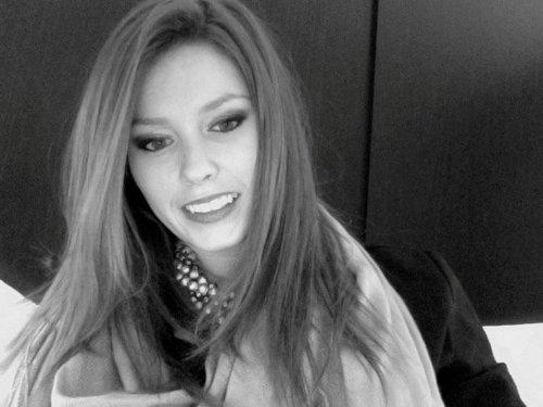 Brittany Renne