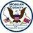 MorganCountyEMA's avatar