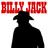 Wiley_Jack