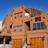 Casa Grande Inn twitter profile