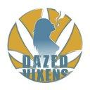 @DazedVixens