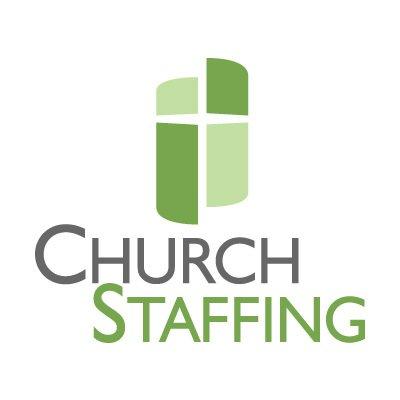 ChurchStaffing (@churchstaff) | Twitter