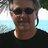 Milw_Mac_Guy's avatar'
