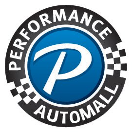 https://pbs.twimg.com/profile_images/1848943713/Performance_AutoMall-Stamp_400x400.jpg