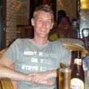 Paul Rice - @Holidaypaul - Twitter