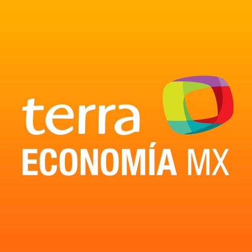 @TerraEconomiaMX