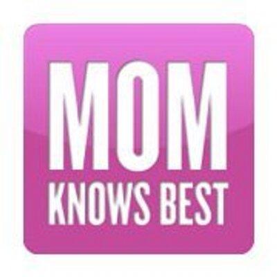 Mom Knows Best 3 | Twistys | SugarInstant
