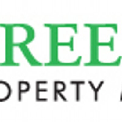 Toddpriest on Property Management Modesto Ca