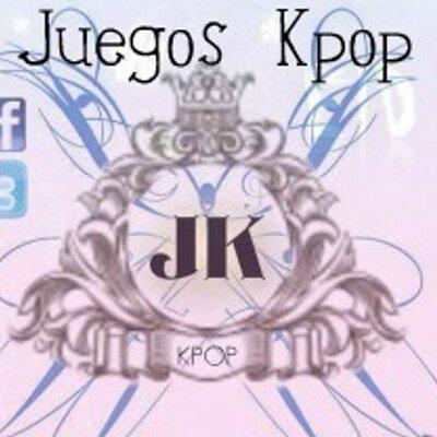 Juegos Kpop Juegoskpop Twitter