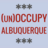 unOccupyABQ
