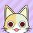 SKZM Masaharuのアイコン